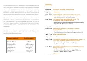 Programa TCHA- CAST def_Page_2