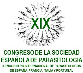 Escudo Congreso Vitoria 2015
