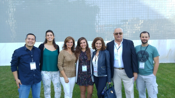 Grupo Valencia